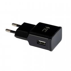 Bloc de charge USB