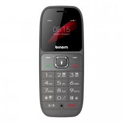 Téléphone de maison séniors personnes âgées