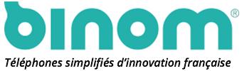 Binom Mobile